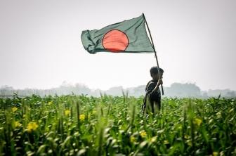bangladesh-jhenaidah-green-20183210-l