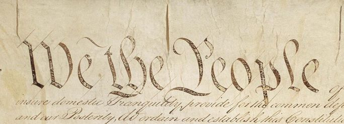 1024px-constitution_we_the_people-1