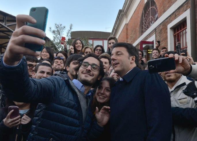yan_italian-constitutional-reform_image-1